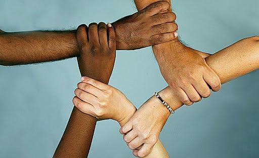Eliminación racial