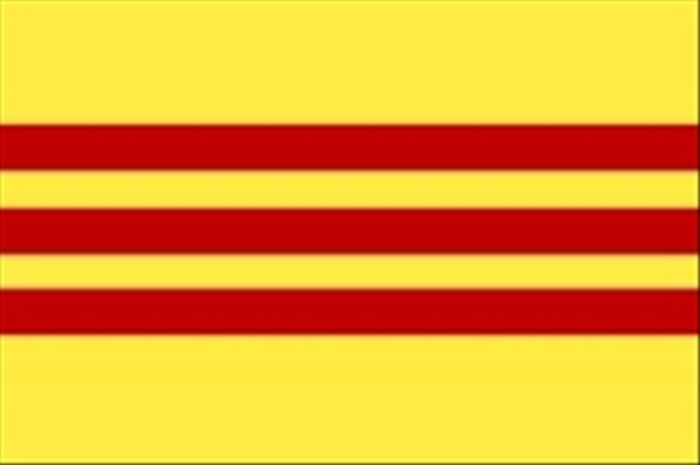 Politics in South Vietnam