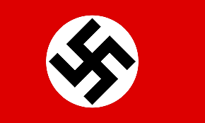 El Partit Nazi aconsequeix 13 milloins de vots.