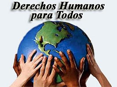 se desarrollaron los derechos humanos