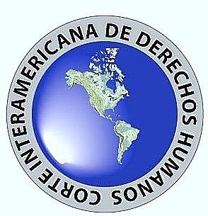 reafirmacion del compromiso de la corte interamericana de derechos humanos con los pueblos
