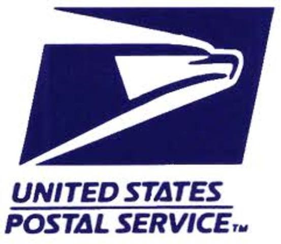 Postal Service Strike