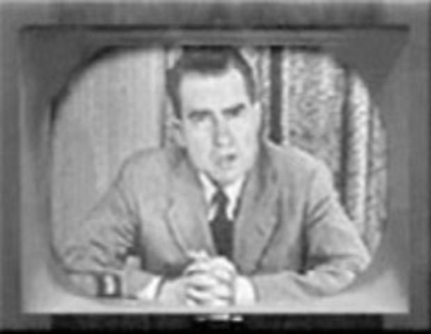 TV gains Popularity