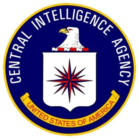 CIA Lead Coups in Gutamaula and Iran
