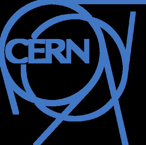 Naissance de l'Organisation européenne pour la recherche nucléaire CERN par Tim Berners Lee.