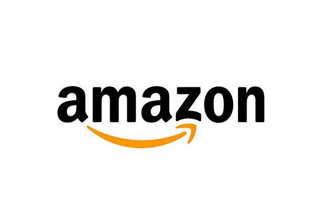 Lancement d'Amazon.com.