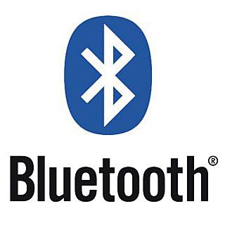 Création du Bluetooth, qui a pour but de supprimer les fils de connexion entre les appareils numériques.