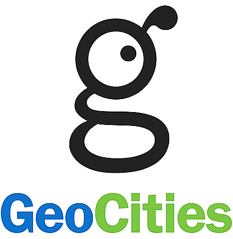 Geocities