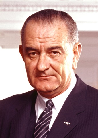 Kennedy Killed