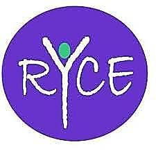 Ryce.com