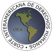 La Corte Interamericana