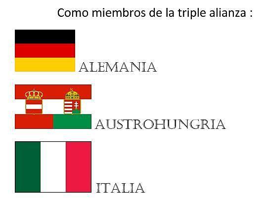 Triple Aliança