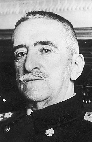 Almirall Aznar
