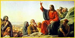 Cristianisme com a religió oficial