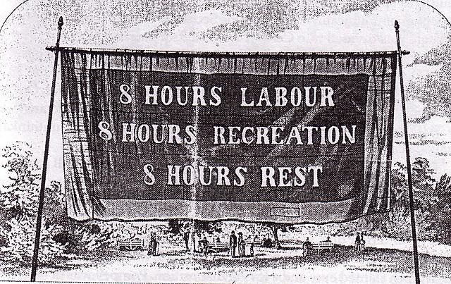 Reducció jornada laboral a 40 setmanals