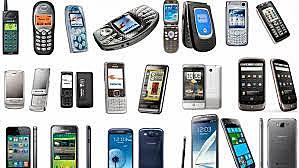 2000-actualidad: Auge de los smartphones.