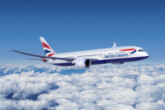 21 Global Airlines Fined