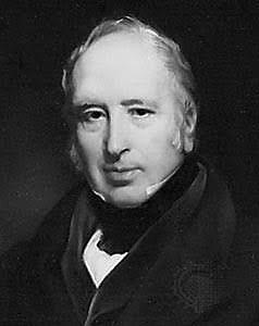 George Cayley