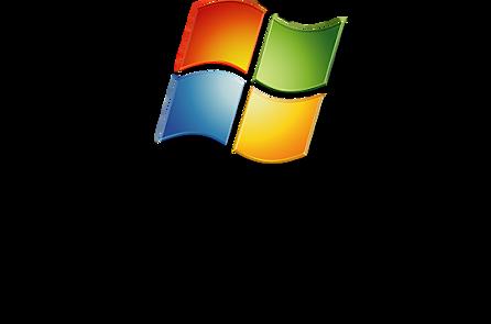 MSN Spaces(Windows Live Spaces)