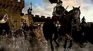 25 -  Invasión de Navarra.