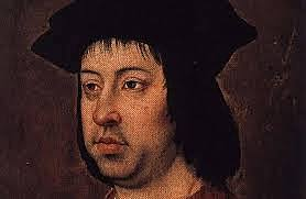 28 - Fallecimiento de Fernando de Aragón.