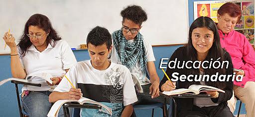 Reforma de la Escuela Nacional de Maestros