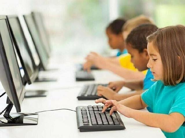 Acuerdo Nacional para la Educación Básica
