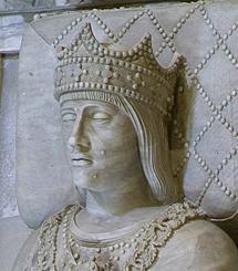 8.Muere Juan II padre de Fernando II