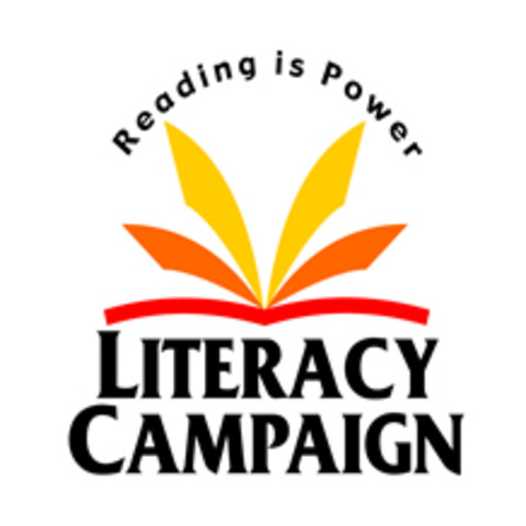 The Southern Literacy Campaign
