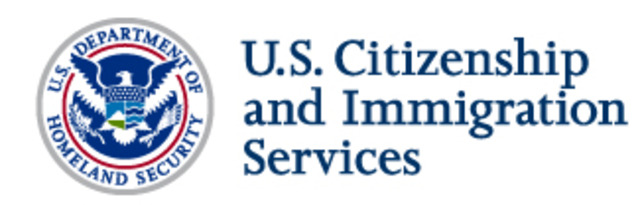 The Immigration and Naturalization Act