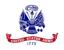 The Creation of the United States Army
