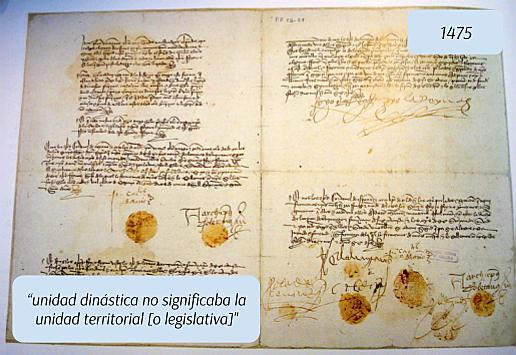 Concordia de Segovia