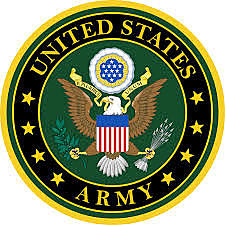 The United States Army is established