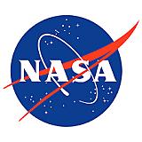 NASA formed