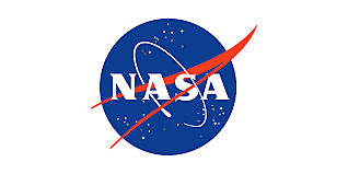 NASA being formed