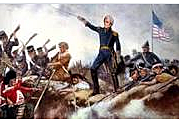 War with England (1812)