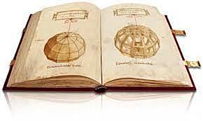 1221 D.C   A   1400 D.C