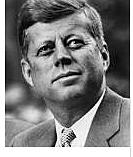 Assassination of John F. Kennedy