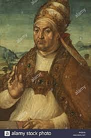 11-El papa sixto IV