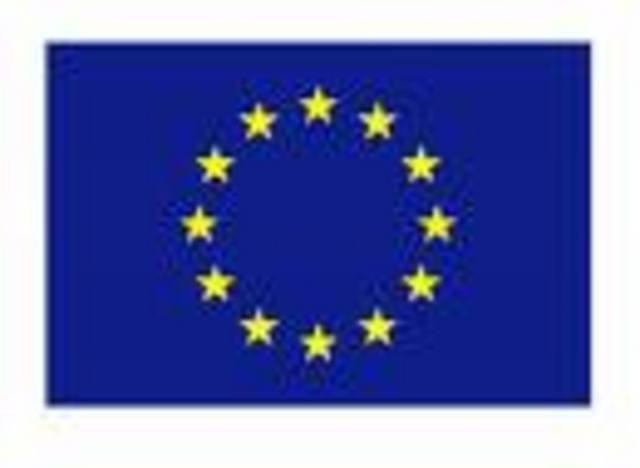 European Schoolnet is legally established