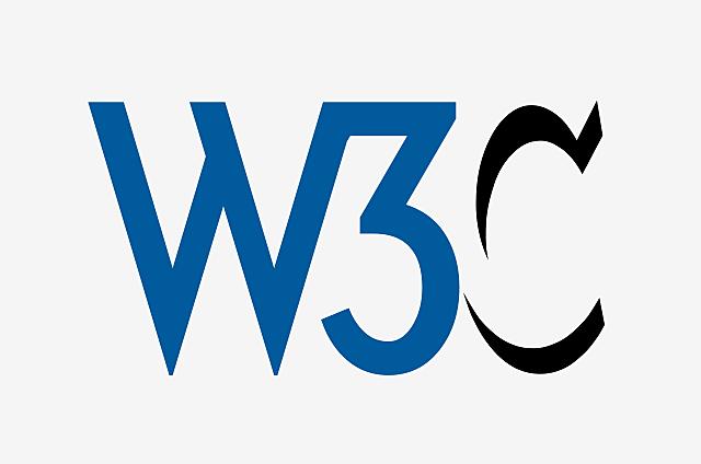 Se forma el World Wide Web Consortium (W3C)