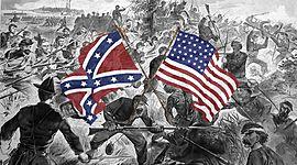 U.S.A. Timeline 1861 - 1930