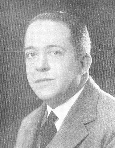 Enrique Beltrán