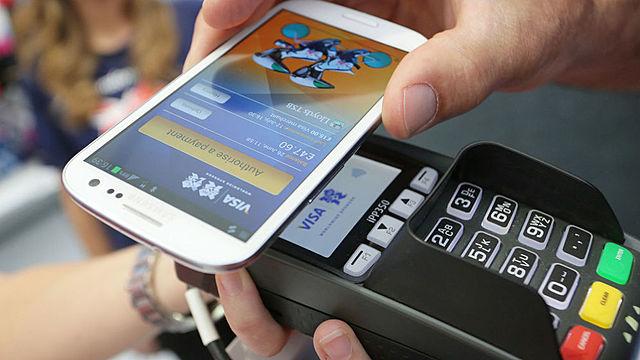 La nueva era tecnológica