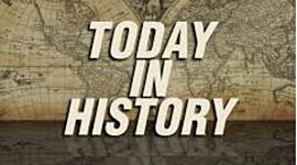US History B Timeline