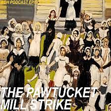 Women strike