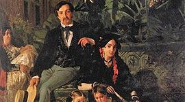 Espanya el segle XIX timeline