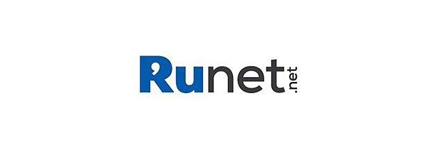 Рунет