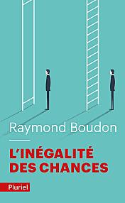 L'inégalité des chances de Raymond Boudon
