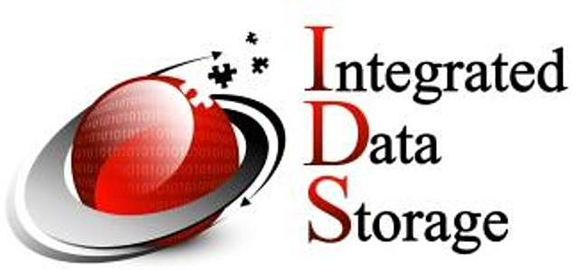 Integrated Data Store